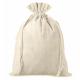 Zero Waste Ecologic Bag, many sizez, 3 pcs